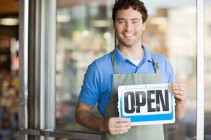Entrepreneur-Open-for-Business