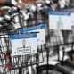 Bikeshare Could be Coming to Lakeland...
