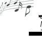 Music Munndays Spring Lineup