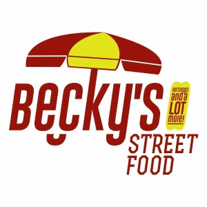 beckys