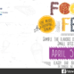 April 5 First Friday: Foodie Fest