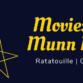 Movies in Munn Park: Ratatouille