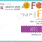 April 3 First Friday: Foodie Fest